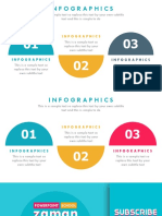 Infographic Slide Animation by PowerPoint School.pptx