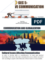 GEC-5-PPT-MIDTERM-WK-2-4-COMMUNICATION-AND-GLOBALIZATION-Copy.pptx
