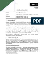 271-17 - GOBIERNO REGIONAL DE LIMA - ACREDITACION DE LOS GASTOS GENERALES VARIABLES Y EL COSTO DIRECTO.docx