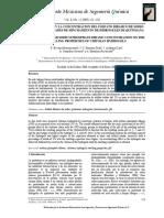 v8n1a12.pdf