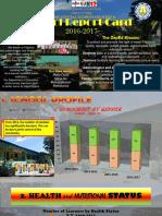 PCES SRC 2016-17 (1)