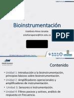 Clase 1_EP_2019-1.pdf