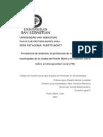 avance tesis d.docx
