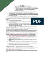 Clase N1.docx