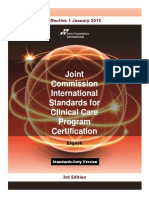 CCPC_3rd_Edition_STANDARDS_ONLY.pdf