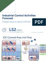 EN_ICE_LS2