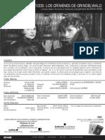 _ANIMALES_FANTASTICOS_LOS_CRIMENES_DE_GRINDELWALD.pdf