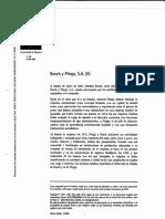 4. Bosch y Pliego