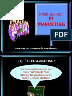 Fundamentos de Marketing.ppt