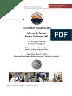 1. INFORME DE GESTION 2013 12022013.pdf