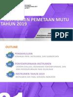 05 Instrumen Pemetaan 2019-1