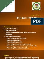 KP 31