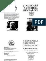 Vindecarea arboreluigenealogic 2010