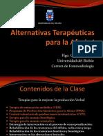 clase 2-2015.pdf