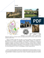 184831020-Plano-Urbano-de-Carcassonne.doc