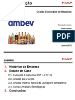 ambev Estrategia.pdf