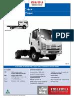 NPS250_NPS300-4X4-CREW_ARK0776.pdf