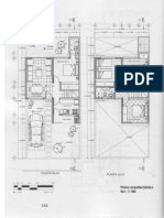 30 planos de casas