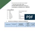examen I trimestre cta 3.doc