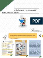 PPT1-Formas de Lectura(1)