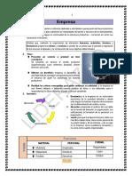 PRACTICA DE WORDEDH.docx