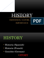 Lecture-1-HISTORY.pptx