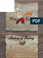 History of Baking.pptx