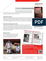 paint-inspector-s-field-guide-b44.pdf