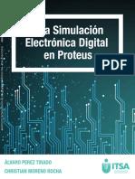 guia-simulacion-digital-en-proteus.pdf