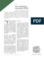 consejos-examen-dele-c1.pdf