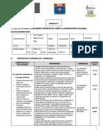 Unidad Comunicación Oficial 3ro 2019 (1)