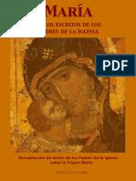 Padres-de-la-Iglesia_Maria-en-los-Escritos-de-los-Padres.pdf