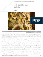 ALVES, Giovanni - A crise estrutural do capital e sua fenomenologia histórica.pdf