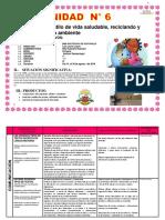 UNIDAD DE  AGOSTO 2019-SILVIA- OK.docx