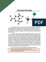 Chemical Bonding module.docx