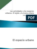 (1)Actividades y Trama Urbana (1)