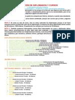 COLECCIÓN-DIPLOMADOS-Y-CURSOS.pdf