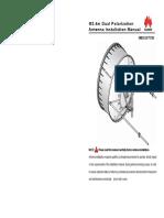 2.4m dual separate(english).pdf