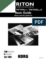 TRITON_BG_E4.pdf