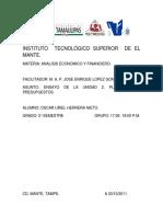 Unidad_2_planeacion_y_presupuestos.docx