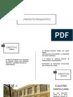Paisajismo Entrega 12 04b