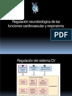 19Regulacioncardiovascular PUJ 1910 Castellanos Convertido