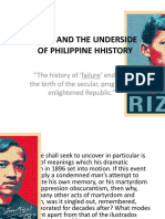 pdfslide.net_rizal-and-the-underside-ofphilippine-hhistory.pptx