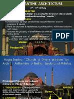 06 Byzantine Ppt Jpt