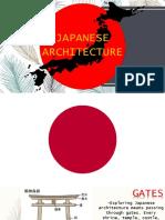 JAPANESE ARCHITECTURE PPT.pptx