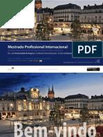 Brochure - MSc Angers Mktg- GP Posittive Bus Chair DF 2019