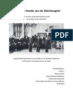 Onder de Hoede van de Allerhoogste (1).pdf