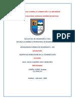 MONOGRAFIA NORMAS DE SEGURIDAD.pdf