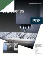 DNM-ENG-series.pdf