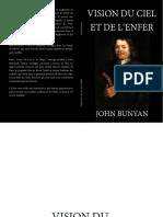 bunyan-vision-ciel-yo.pdf
